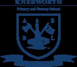 Knebworth Primary and Nursery School
